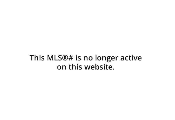 34 Mountain Lion Tr,  E3761124, Toronto,  Att/Row/Twnhouse,  for sale, , Alex Alexander, HomeLife Top Star Realty Inc., Brokerage *
