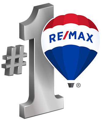 RE/MAX Community Realty Inc, Brokerage *